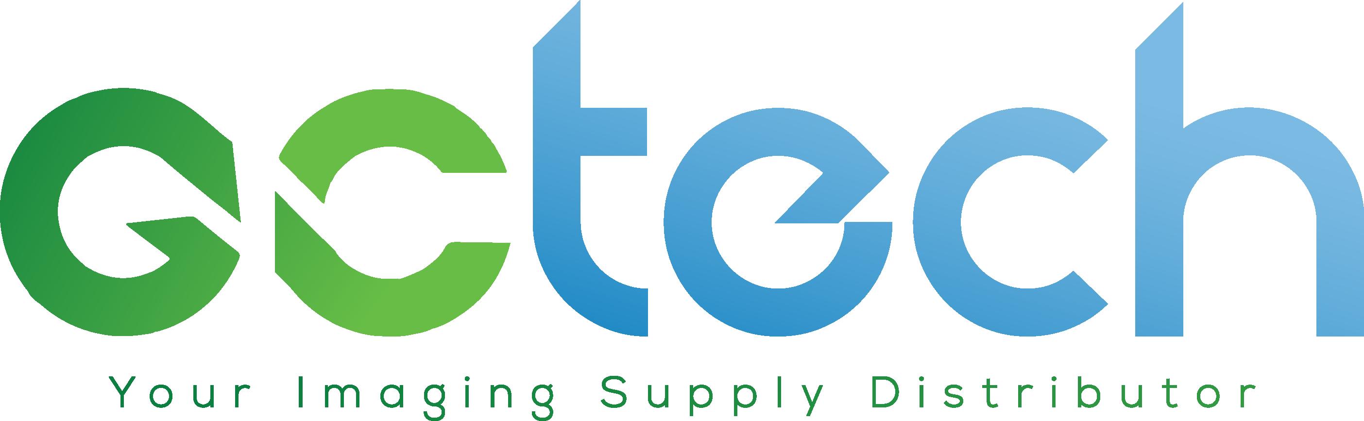 GCTECH LLC