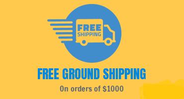 free-ground-shipping