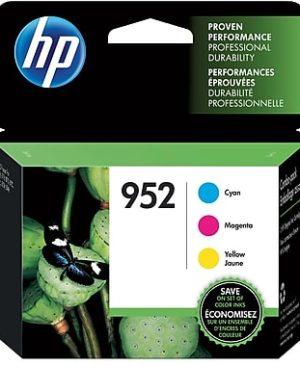 HP – Page 9 – GCTECH LLC