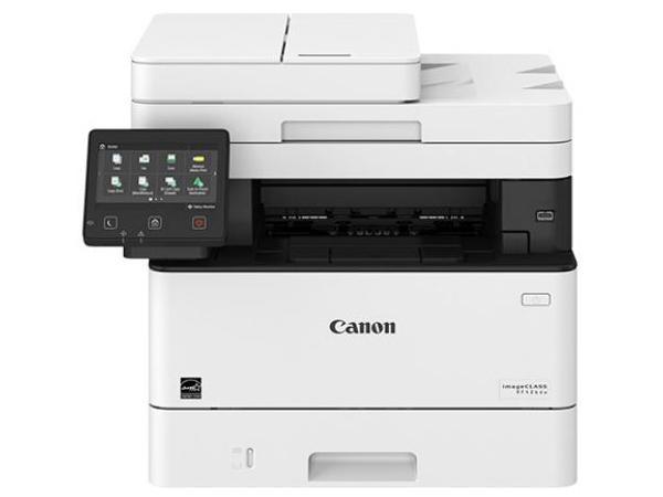 CANON MF426DW- WIRELESS, DUPLEX LASER PRINTER, 2222C002